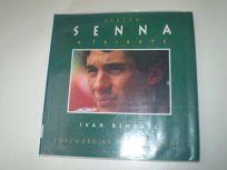 Senna: A Tribute