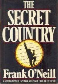Secret Country