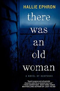 There Was an Old Woman