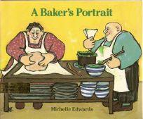 A Bakers Portrait