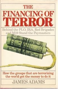 The Financing of Terror