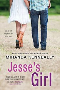 Jesse%E2%80%99s Girl