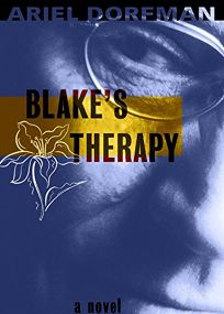 BLAKES THERAPY