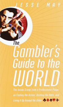 The Gamblers Guide to the World