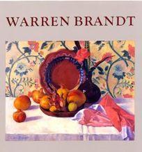 Warren Brandt