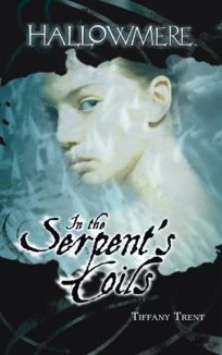 In the Serpent's Coils