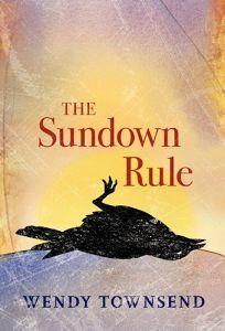 The Sundown Rule
