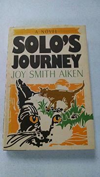 Solos Journey