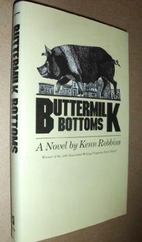 Buttermilk Bottoms