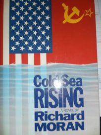 Cold Sea Rising