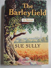 The Barleyfield