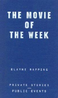 movie of the week rapping elayne