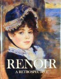 Renoir: A Retrospective