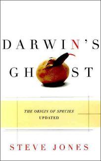Darwins Ghost: The Origin of Species Updated