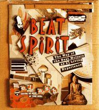 Beat Spirit