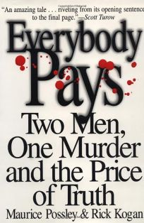 EVERYBODY PAYS: Two Men