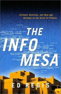 The Info Mesa: Science
