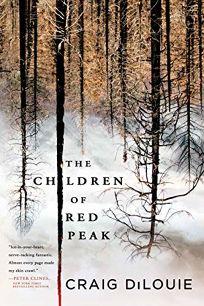 The Children of Red Peak