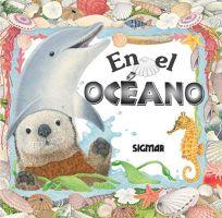 El Oceano - En La Naturaleza