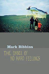 The Dance of No Hard Feelings