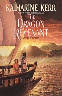 The Dragon Revenant