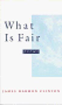 What is Fair