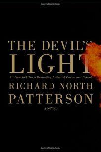 The Devils Light