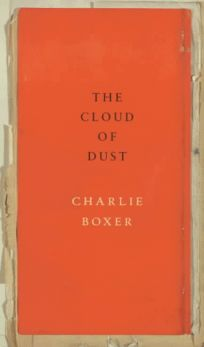 THE CLOUD OF DUST