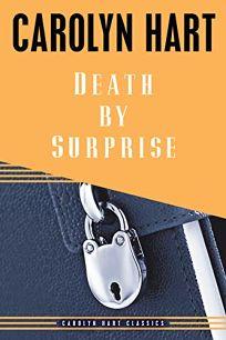 Death by Surprise