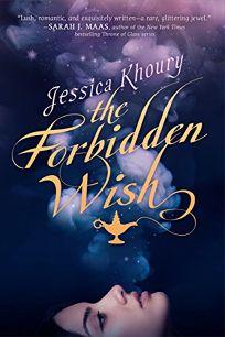 The Forbidden Wish