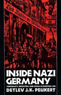 Inside Nazi Germany: Conformity