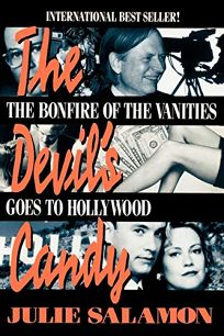 The Devils Candy: The Bonfire of the Vanities Goes to Hollywood