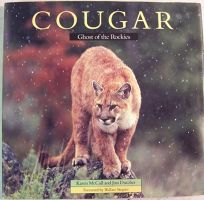 Cougar-Sierra Club