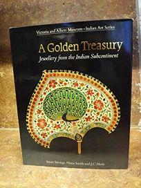 Golden Treasury