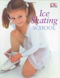 Ice Skating School
