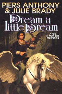 Dream a Little Dream: A Tale of Myth and Moonshine