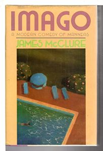 Imago: A Modern Comedy of Manners