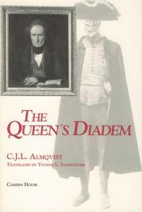 The Queens Diadem