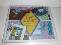 Eye Count