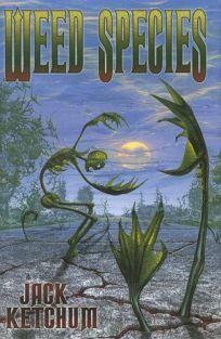 Weed Species