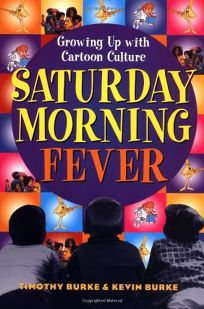 Saturday Morning Fever
