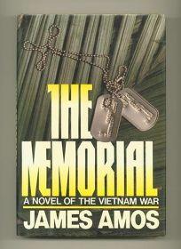 Memorial the