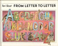 From Letter to Letter