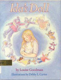 Idas Doll