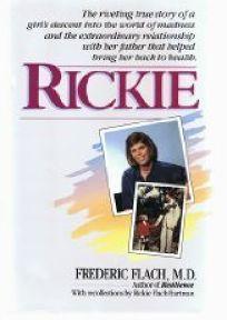 Fth-Rickie