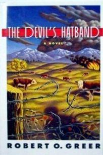 The Devils Hatband