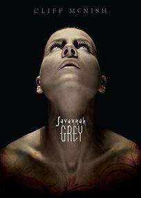 Savannah Grey