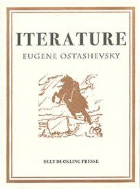 Iterature