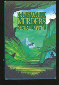 Cotswold Murders