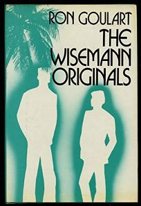 The Wisemann Originals